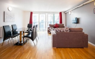 picture of 1 Bedroom(s) flat in  Macclesfield Road, Finsbury, EC1V