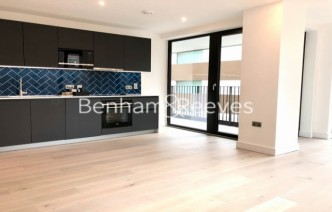 picture of 2 Bedroom(s) flat in  Gorsuch Place, Hackney, E2