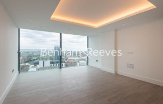 picture of 2 Bedroom(s) flat in  City Road, Islington, EC1V