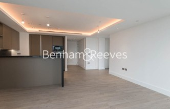 picture of 1 Bedroom(s) flat in  City Road, Islington, EC1V