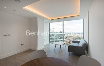 picture of 2 Bedroom(s) flat in  Bollinder Place, Shoreditch, EC1V