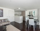 2 Bedroom flat to rent in Pan Peninsula West, Canary Wharf, E14