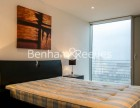 1 Bedroom flat to rent in Marsh Wall, Canary Wharf, E14