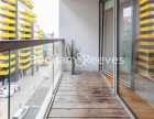 1 Bedroom flat to rent in Cobalt Point, Canary Wharf, E14