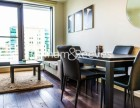 1 Bedroom flat to rent in Baltimore Wharf, Oakland Quay, E14