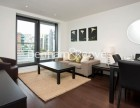 1 Bedroom flat to rent in Oakland Quay, South Quay E14