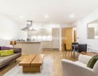 1 Bedroom flat to rent in Diprose Court, Canary Wharf, E3