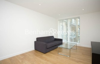 picture of 2 Bedroom(s) flat in  Seven Sea Gardens, Bow, E3