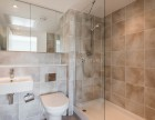 2 Bedroom flat to rent in Landmark East, Canary Wharf, E14