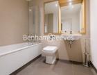 2 Bedroom flat to rent in Empire Reach, Dowells Street, SE10
