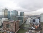 1 Bedroom flat to rent in Landmark East Tower, Marsh Wall, E14
