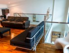 2 Bedroom flat to rent in Discovery Dock, Canary Wharf, E14