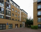 1 Bedroom flat to rent in Forge Square, West Ferry Road, E14