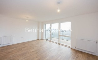picture of 1 Bedroom(s) flat in  Royal Dockside, Beckton, E16