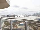 1 Bedroom flat to rent in Tidal Basin Road, Royal Victoria, E16