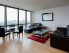 1 Bedroom flat to rent in Hertsmere Road, West India Quay, E14
