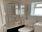 2 Bedroom flat to rent in Third Avenue, Eastham, E12