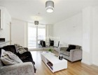 2 Bedroom flat to rent in LimeHouse, Canary Wharf, E14