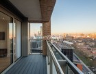 2 Bedroom flat to rent in East Ferry Road, Canary Wharf, E14