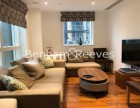 2 Bedroom flat to rent in Jackson Tower,  Lincoln Plaza, E14