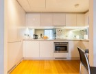 1 Bedroom flat to rent in Pan Peninsula, Canary Wharf, E14