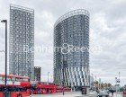 2 Bedroom flat to rent in Station Street, Canary Wharf, E15