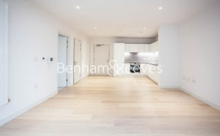 picture of 1 Bedroom(s) flat in  Echo Court, Admiralty Avenue, E16