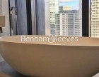 2 Bedroom flat to rent in Marsh Wall, Canary Wharf, E14