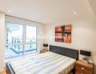 1 Bedroom flat to rent in Townmead Road, Fulham, SW6