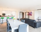 3 Bedroom flat to rent in Townmead Road, Fulham, SW6