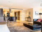 2 Bedroom flat to rent in Townmead Road, Fulham, SW6