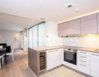 Studio flat to rent in Park Street, Fulham, SW6