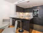 2 Bedroom flat to rent in Compass House, Chelsea Creek, SW6