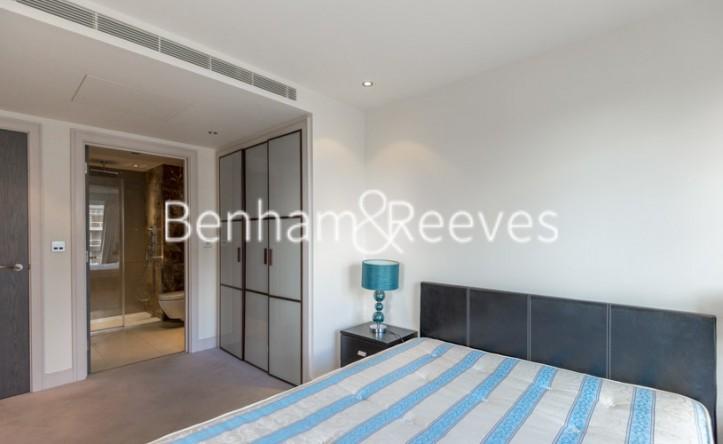 2 Bedroom flat to rent in Park Street, Fulham, SW6