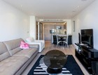1 Bedroom flat to rent in Doulton House, Fulham, SW6