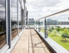 3 Bedroom flat to rent in Boxtree House, Imperial Wharf, SW6