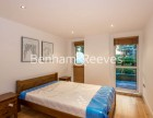 2 Bedroom flat to rent in Imperial Wharf, Fullham, SW6