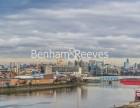 2 Bedroom flat to rent in Riverside Quarter, Wandsworth Park, SW18