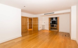 picture of 2 Bedroom(s) flat in  Lensbury Avenue, Imperial Wharf, SW6