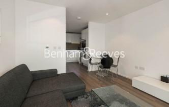 picture of 2 Bedroom(s) flat in  Buckhold Road, Wandsworth, SW18