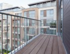 2 Bedroom flat to rent in Lockside House,Imperial Wharf SW6