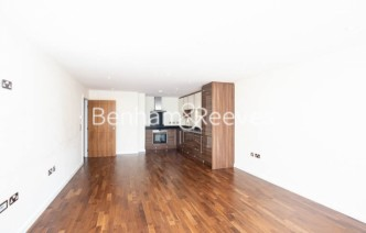 picture of 2 Bedroom(s) flat in  Dungannon House, Vanston Place, Chelsea Reach, SW6