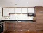 2 Bedroom flat to rent in Dungannon House, Vanston Place, Chelsea Reach, SW6