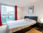 2 Bedroom flat to rent in Thames Point,The Boulevard, SW6