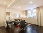 1 Bedroom flat to rent in Drummond Way, Highbury and Islington, N1