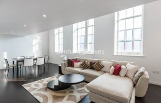 picture of 2 Bedroom(s) flat in  Drummond Way, Highbury and Islington, N1