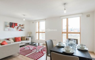 picture of 1 Bedroom(s) flat in  Sussex Way, Holloway, N7