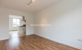 picture of 2 Bedroom(s) flat in  Dartmouth Park Hill, Tufnell Park, NW5