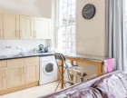 2 Bedroom flat to rent in Bickerton Road, Archway, N19