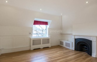 picture of 2 Bedroom(s) flat in  Croftdown Road, Dartmouth Park, NW5